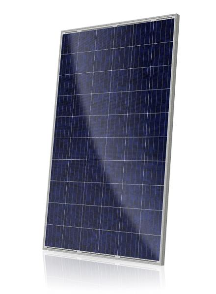 Best Monocrystalline Solar Panels Alternative Energy Sources
