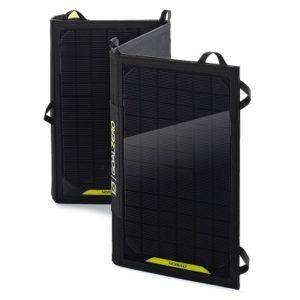 Goal-Zero-Solar-Panel