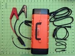 Chafon 346WH Portable UPS Generator