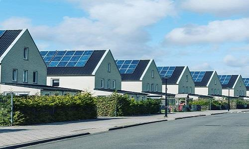 Best Solar Panels for Homes [2018] - Alternative Energy Sources
