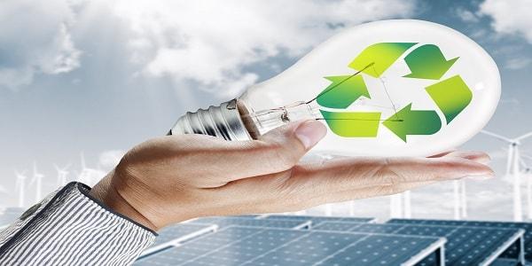 Solar light hacks